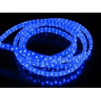 Дюралайт LED 16м Синий
