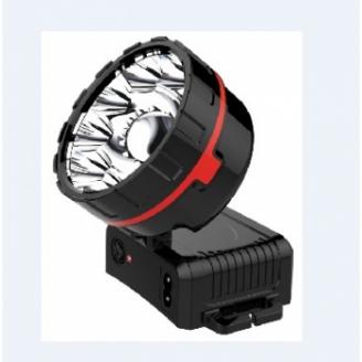 Спутник фонарь аккумуляторный светодиодный AFH711