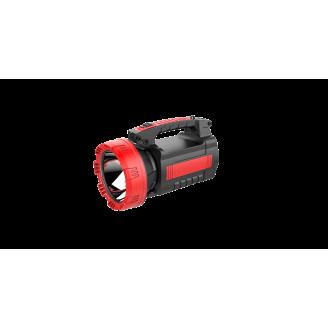 Спутник фонарь аккумуляторный светодиодный AFP868-10W