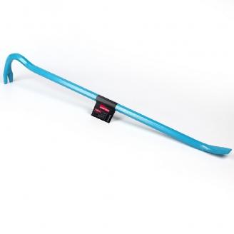 Лом-гвоздодер 600 мм, двуст., шестигранный( Smartbuy Tools