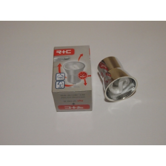 R&C Энерг. лампа LUX MR16-B-11W-2700 (55мм)