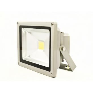 R&C Прожектор LED 50W 6500  модульный IP65